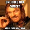 One does not.jpg